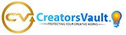 Creators Vault